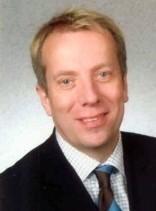 RA Uwe Hegner